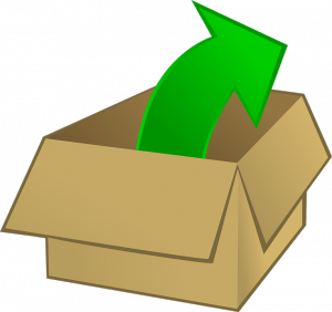 box-24557_960_720