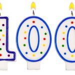 Celebrating our 100th R exercise set