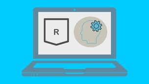 Regression Machine Learning with R